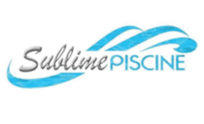 logo Sublime Piscine
